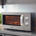 Samsung CB936 Catering Microwave